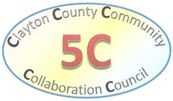Clayton County Community Collaboration Council