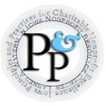 Principal & Practices for Charitable Nonprofit Excellence Iowa