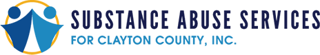 Substance Abuse Services for Clayton County, Inc.
